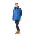 Regatta Defender III 3-in-1 Women's Jacket