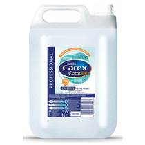 Carex Professional Handwash Original