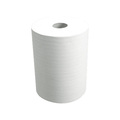 6657 SCOTT Slimroll Paper Towels