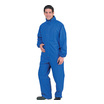 Endurance Waterproof TCPU Coverall