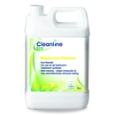 Cleanline Eco Cleaners