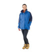 Regatta Defender III 3-in-1 Ladies Jacket