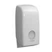 6946 AQUARIUS* Folded Toilet Tissue Dispenser - Bulk Pack