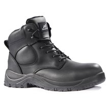 Rock Fall Jet S3 Safety Boots