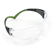 3M Securefit 400 Series Safety Spectacles