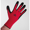 Keep Safe Pro Latex-Coated Cut Level 1 Glove