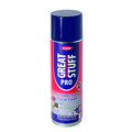 Dow Great Stuff Pro All Direction Expanding Foam Filler