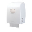 KC 6959 Aquarius Rolled Towel Wiper Dispenser