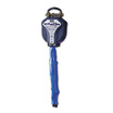 DBI-Sala Talon Palm Sized Lightweight Fall Arrest Retractable Lifeline