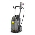 Kärcher Xpert One Pressure Washer 110V