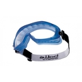 Bolle Atom Safety Google K & N Rated
