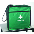 Lyon Fast Response First Aid Kit