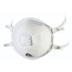 KeepSAFE FFP3 Cup Shaped Valved Respirator
