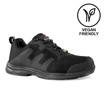 Rock Fall FaraDRI ESD Safety Trainer with Midsole
