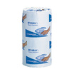 7304 WYPALL L30 Wipers - 25cm Roll