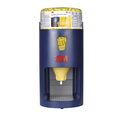 3M E-A-R One Touch Industrial Dispenser