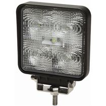 LED Flood Beam Work Lamp