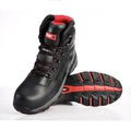 Tuf XT Scout Non-Metallic Waterproof Safety Boot