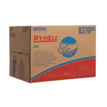 WYPALL* X60 Cloths – BRAG* Box / Blue