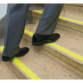 Professional Anti-Slip High Visibility Tape