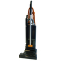 Taski Go Tub Vacuum Cleaner
