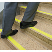 SpartanPro Anti-Slip High Visibility Tape