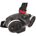 Scott Spirit SX Powered Air Respirator