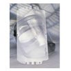 Clear Polycarbonate Visor Guard