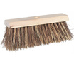Bass Broom Heads