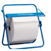 6146 Wall/Table Mounted Large Roll Dispenser