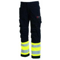 Tranemo Flame Retardant Tera TX Women's Trousers