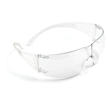 3M Securefit 200 Series Safety Spectacles