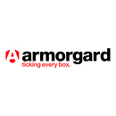 Armorgard Security