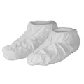 98700 Kleenguard A40 Disposable Overshoes