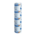 7305 WYPALL L30 Wipers - 50cm Roll