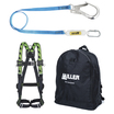 Miller Duraflex Scaffolders Fall Arrest Kit 8