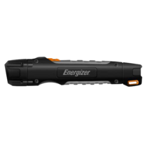Energizer Hard Case LED Task Light