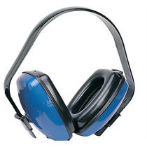 Howard Leight Viking 1 Ear Muff