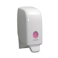 6948 AQUARIUS Hand Cleanser Dispenser