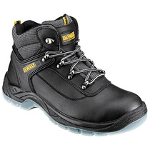 Dewalt Laser 6 inch Hiker Safety Boot with Midsole