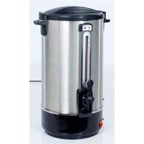 Manual Fill 20 Litre Water Boiler