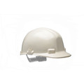 Centurion Vulcan High Heat Safety Helmet