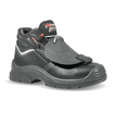 U-Power Depp Matatarsal Safety Boot with Midsole