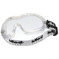 Bolle X90 Low Profile Safety Goggle