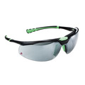 Keep Safe 5X3 Safety Spectacles K&N Rated - Smoke Lens