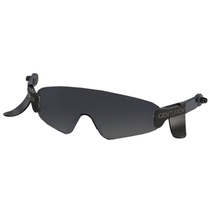 Centurion Nexus Helmet Retractable Eyewear Insert