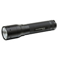 LED Lenser M7R Rechargeable LED Hand Torch