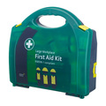 BS 8599-1 Integral Aura Large First Aid Kit