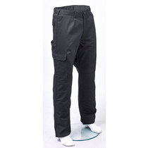 Endurance Work Trouser Tall