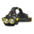 LED Lenser iXEO19R LED Multi-Light